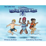 Water Safety Books
