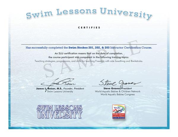 Swimming certificates template insrenterprises swimming certificates template yelopaper Choice Image