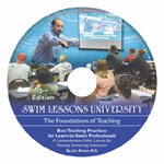 The Foundations of Teaching Video