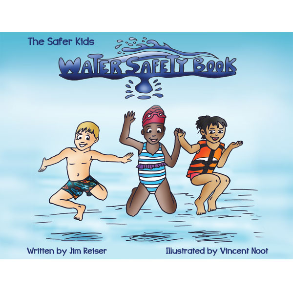 water safety for parents kidshealth - 600×600