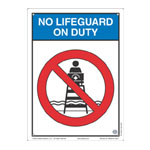 f6c7a38c90a9 Clarion® Pool Safety Sign -