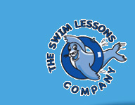 Swim Lessons Company