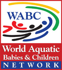 World Aquatic Babies and Children Network