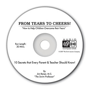From Tears to Cheers