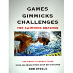 Games Gimmicks Challenge Book