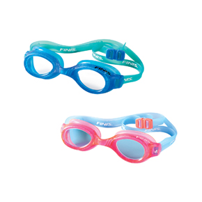 Googles - FINIS H2 Jr.