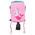 Swimways Power Swimr