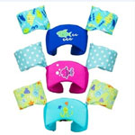Swimways Puddle Jumper Life Jacket